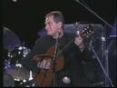 Kenny Rankin - Why Do Fools Fall In Love?