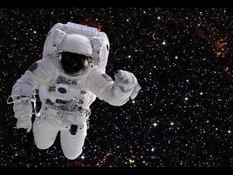 Космонавты видели на орбите нечто очень странное. Вся правда о которой растерянно молчали учёные