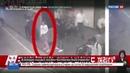 Новости на Россия 24 Главную подозреваемую в убийстве Ким Чен Нама окрестили смеющимся киллером