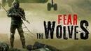 Fear The Wolves смешные моменты со стримов Tema NT