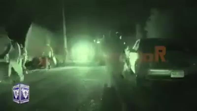 При взрыве на трубопроводе в Мексике погиб 21 человек