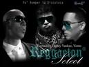 Pa´Romper la Discoteca Farruko Ft Daddy Yankee Yomo