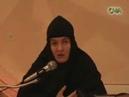 О мотивах вступления в брак. Монахиня Нина (Крыгина)