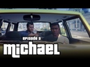 MICHAEL - GTA V Machinima - Episode 3