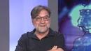 Юрий Шевчук интервью программе Война и Мир 9 канал