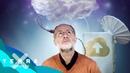 Gehirnupload in die Cloud | Harald Lesch
