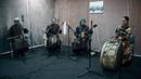 Группа «Эзенги»(г. Кызыл, Республика Тыва) , Конское снаряжение