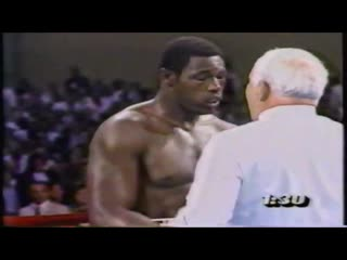 Top 10 mike tyson best knockouts hd