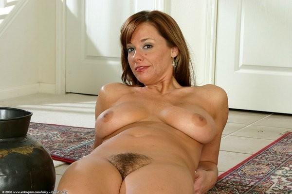 Naked chubby thai girl