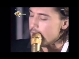 Классный импровиз Димы Билана (live) #ДимаБилан #Bilan #music #русскаямузыка #музыка #попмузыка #popmusic