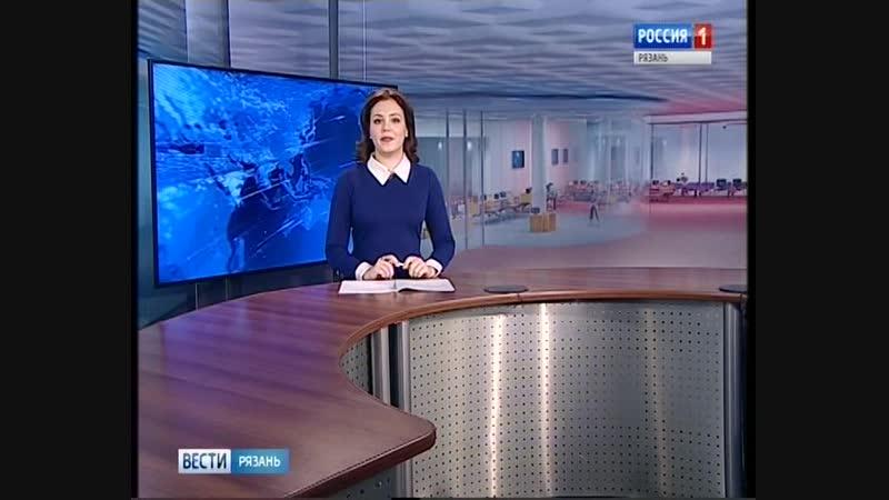 Эфир от 22.01.2019 (11.25)