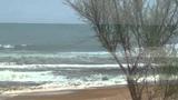 Madrid - out to sea ( Ulrich Schnauss Remix )