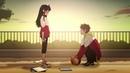 Нет лекарства для моего брата Ani ni Tsukeru Kusuri wa Nai Серия 05 KISSkaFM
