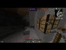 Начало развития на LEMONCRAFT Lets Play 1