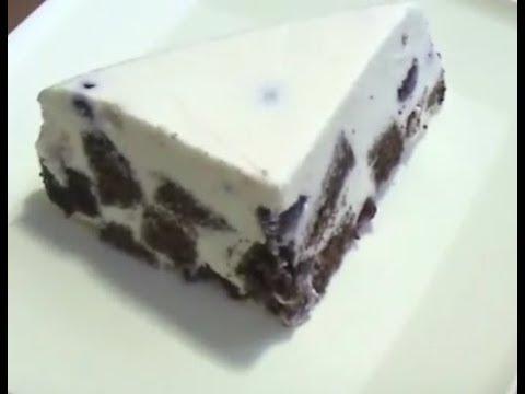 Люблю готовить ! Творожный десерт ЛАКОМКА !