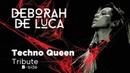Deborah De Luca Best Live Collection HD 2018 Side B