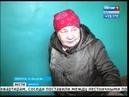 Девять этажей мучений Жители Иркутской многоэтажки дождались капремонта но остались без лифта