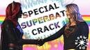 ELSEWORLDS CRACK SPECIAL SUPERBAT