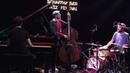 Colin Vallon Trio - Schaffhauser Jazzfestival 2017