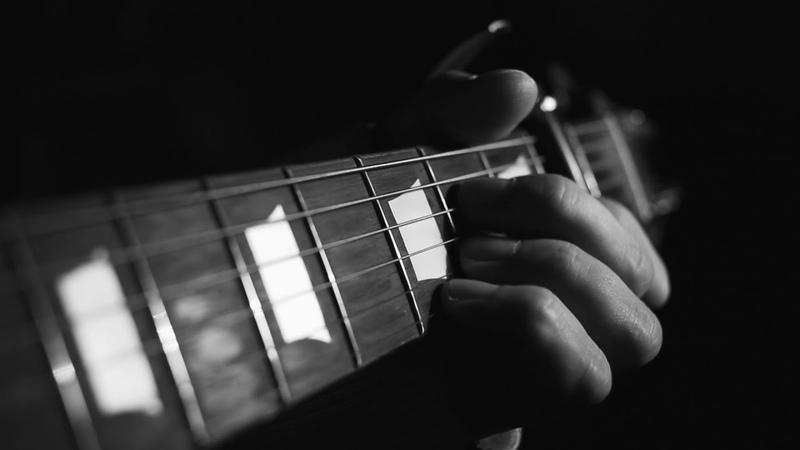 Рок-группа Переучёт — Душа (russian best rock songs)