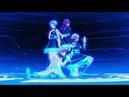 P3D | Memories of You (ATLUS Meguro Remix) (No UI)