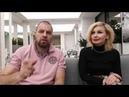 Интервью с Топ Лидером LR