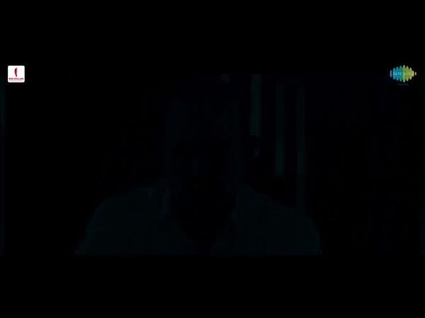 Индийские клип к фильму По стечению обстоятельств