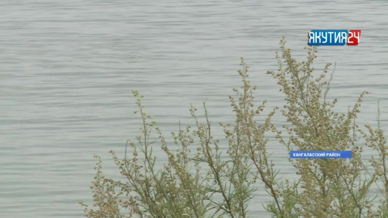 В Якутии перевернулась лодка двое утонули, двое пропали без вести