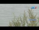 В Якутии перевернулась лодка: двое утонули, двое пропали без вести