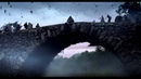 Усадьба ВАСИЛЕВО в фильме Тимур Бекмамбетова Ночной дозор 2004 год
