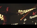 LITTLE BIG — Faradenza live in St. Petersburg (teaser)