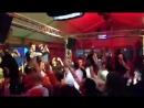 BOOYAH Bar team Clubmed Cargese