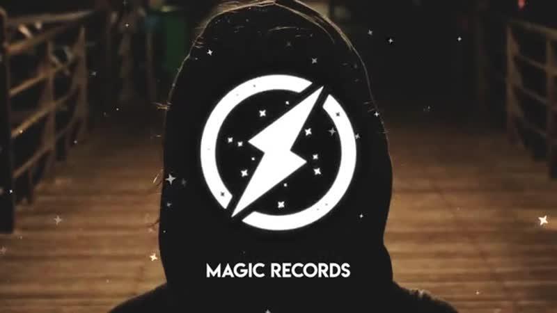 TRAP ► BRAN ADAD Stranger NCS Best Music Magic