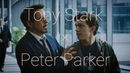 Starker || Tony Stark × Peter Parker ~ always