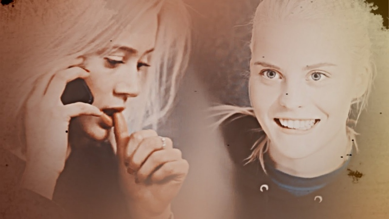 Vilde and Noora | Lost without you