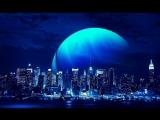 Во власти Луны.Moonstruck.USA.1987.Cher, Nicolas Cage.