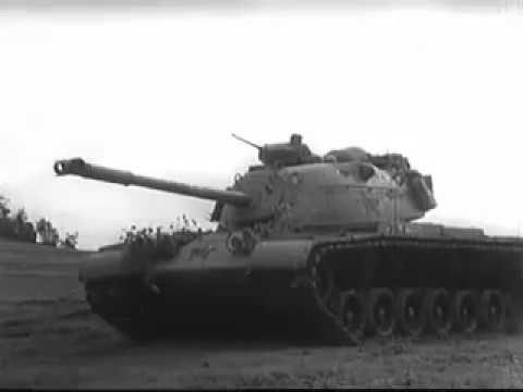 Bundeswehr Lehrfilm Hör hin 1957
