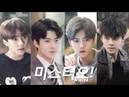 [EXO-minific] 미스터오 Mr.oh! X Luhan : ep.2 (CC SUB)