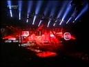 Scooter - Suavemente @ Bravo Super Show (Hannover) (RTL) (19.03.2005)