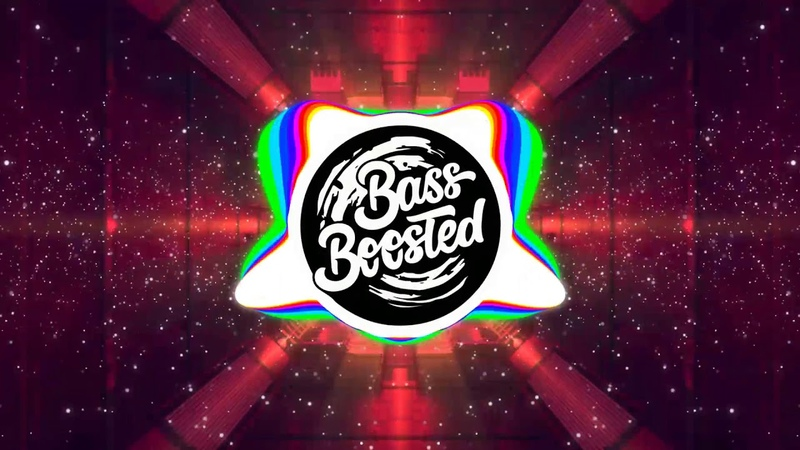 Mylky Moha - Roots [Bass Boosted]