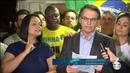 O Primeiro Discurso A Nação de Jair Bolsonaro Como Presidente da República | 1080p