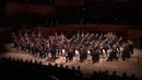 Gounod Le Tribut de Zamora Danse Espagnole Orchestre national de France