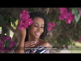 ECUADOR, Nicol OCLES - Contestant Introduction ( Miss World 2018 )