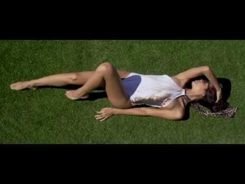 Zviad Bekauri - Menatreba [Irakli Charkviani Cover Remix] СВОЕFM   DEEP RADIO