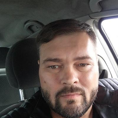 Василий Толмачев
