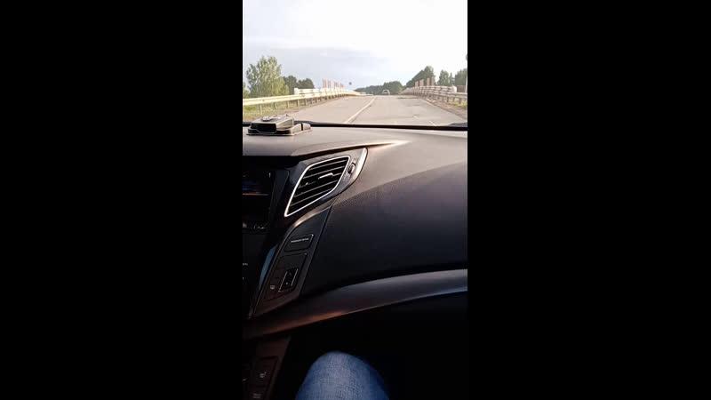 Live Самые Громкие Машины Перми SPL TEAM PERM
