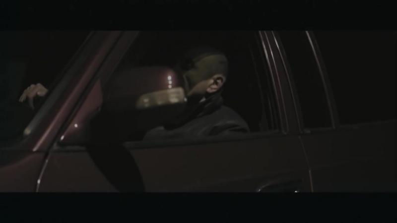 ЛУНА - Нож - HD - [ VKlipe.Net ].mp4