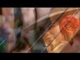 Gipsy Kings - No Volvere (Amor Mio).mp4