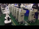Guangzhou Beautylife Electronic Technology Co.,Ltd overview