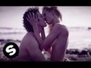 Janieck - Feel The Love (Sam Feldt Edit) [Official Music Video]